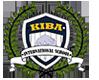 Rencontre KIBA – France – octobre 2016