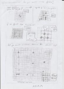 dessins3-1