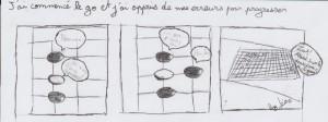 dessins3-10