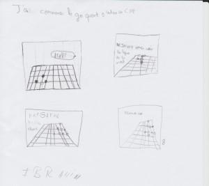 dessins3-2