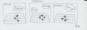 dessins3-3