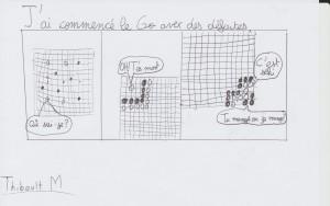 dessins3-6