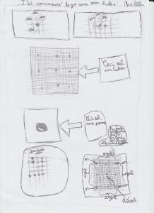 dessins3-7