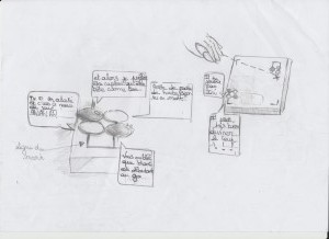 dessins3-8